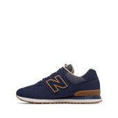 New Balance ML574SOH