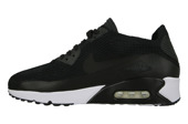 Nike Air Max 90 Ultra 2.0 Flyknit 875943 004