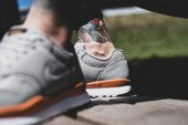 Nike Air Safari 371740 007