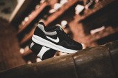 Nike Air Safari 371740 009