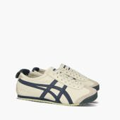 Onitsuka Tiger Mexico 66 DL408 1659