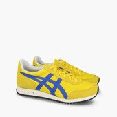 Onitsuka Tiger New York 1183A205 750