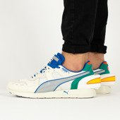 Puma RS-100 x Ader Error 367197 01