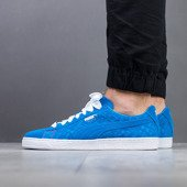 Puma Suede Classic Breakdance Paris 366298 01