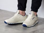 Reebok Classic Leather 28412