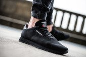 Reebok Classic Leather CM9875