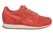 Reebok Classic Leather Crepe Sail Away BD3016