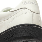Reebok Club C 85 Negative Pack BS7683