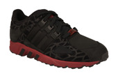 SNEAKER SHOES ADIDAS EQUIPMENT RUNNING B40932