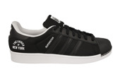 SNEAKER SHOES ADIDAS ORIGINALS SUPERSTAR BECKENBAUER S77766