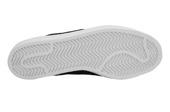 SNEAKER SHOES ADIDAS ORIGINALS SUPERSTAR SLIP ON S81337