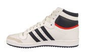 SNEAKER SHOES ADIDAS ORIGINALS TOP TEN HI D65161