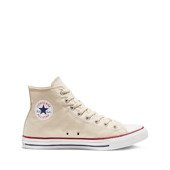 SNEAKER SHOES CONVERSE ALL STAR HI M9162