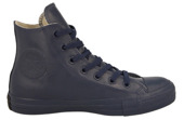 SNEAKER SHOES CONVERSE CHUCK TAYLOR ALL STAR 144742C