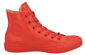 SNEAKER SHOES CONVERSE CHUCK TAYLOR ALL STAR 144744C