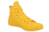 SNEAKER SHOES CONVERSE CHUCK TAYLOR ALL STAR 144747C