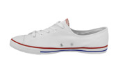 SNEAKER SHOES CONVERSE CHUCK TAYLOR ALL STAR 542529C