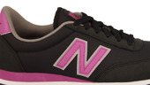 SNEAKER SHOES LIFESTYLE NEW BALANCE U410CPC