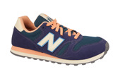 SNEAKER SHOES NEW BALANCE WL373AD