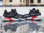 SNEAKER SHOES PUMA X ALIFE BLAZE OF GLORY OG 357735 01