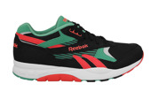 SNEAKER SHOES REEBOK VENTILATOR SUPREME ATHLETIC M49136