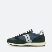 Saucony Jazz Original S70368 4