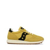 Saucony Jazz Original S70368 89