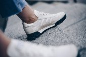 Shoes sneakers adidas Originals Marathon AQ1004