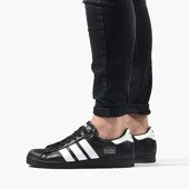 Shoes sneakers adidas Originals Superstar 80S BD7363