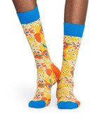 Socks Happy Socks x Wiz Khalifa WIZ01-2000
