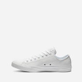 WOMEN'S SHOES  CONVERSE CHUCK TAYLOR ALL STAR 136823C
