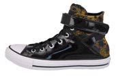 WOMEN'S SHOES  CONVERSE CHUCK TAYLOR ALL STAR BREA 549579C