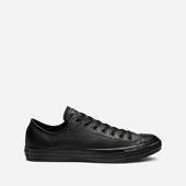 WOMEN'S SHOES CONVERSE CHUCK TAYLOR OX 135253C