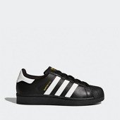 WOMEN'S SHOES  SNEAKER ADIDAS ORIGINALS SUPERSTAR B23642