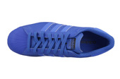 WOMEN'S SHOES SNEAKERS ADIDAS ORIGINALS SUPERSTAR 80S REFLECTIVE NITE JOGGER B35385