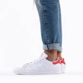 WOMEN'S SHOES SNEAKERS Adidas Originals Stan Smith M20326