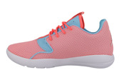 WOMEN'S SHOES SNEAKERS NIKE AIR JORDAN ECLIPSE BG 724356 804