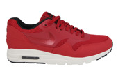 WOMEN'S SHOES SNEAKERS NIKE AIR MAX 1 ULTRA ESSENTIAL 704993 600
