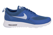 WOMEN'S SHOES SNEAKERS NIKE AIR MAX THEA 599409 410