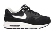 WOMEN'S SHOES SNEAKERS Nike Air Max 1 (GS) 807602 001