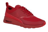WOMEN'S SHOES SNEAKERS Nike Air Max Thea 599409 606