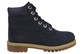 WOMEN'S SHOES SNEAKERS TIMBERLAND CLASSIC PREMIUM 6 IN 9497R