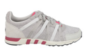 WOMEN'S SHOES SNEKAERS Adidas Originals Equipment EQT Racing 93 S75425