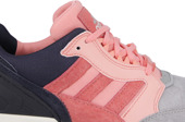 Woman's Sneaker Shoes Adidas Originals Equipment Cushion 91 S81472