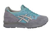 "Women's Shoes Sneakers Asics Gel Lyte V Jack Frost ""Christmas Pack"" H60RK 1189"