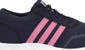 Women's Shoes  sneakers Adidas Originals Los Angeles S74875