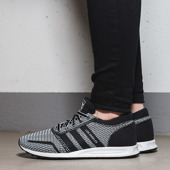 Women's Shoes  sneakers Adidas Originals Los Angeles S78917