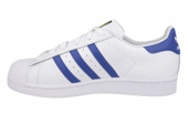 Women's Shoes sneakers Adidas Originals Superstar Foundation S74944