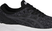 Women's Shoes sneakers Asics Gel Kayano Trainer Origami Pack H621N 9016