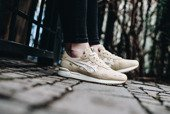 Women's Shoes sneakers Asics Gel-Lyte H8B3L 0500